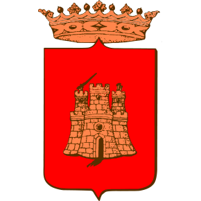 Logo Città di Caltanissetta